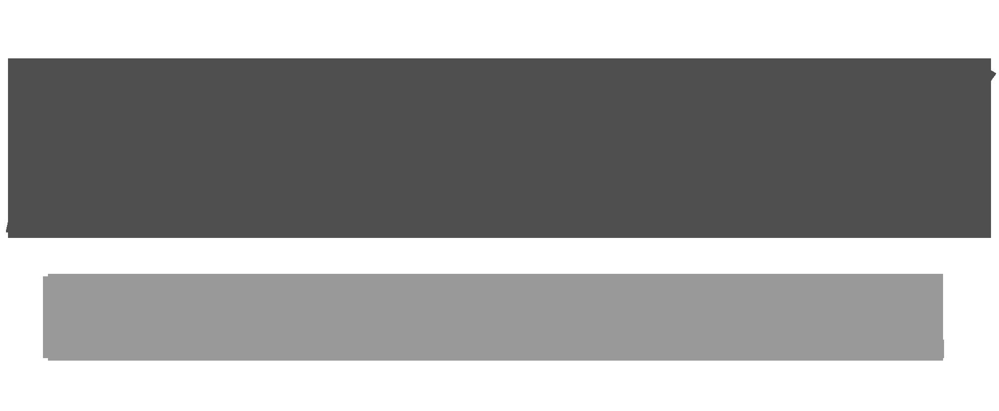 Brooks Digital, Athens Web Application Development
